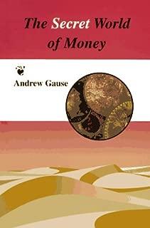Best secret world money Reviews