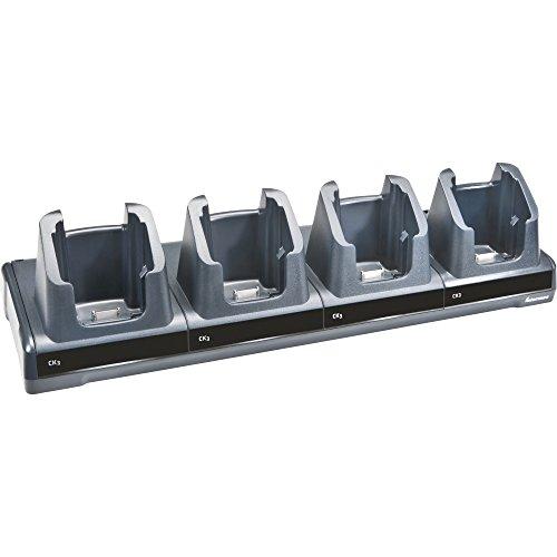 Intermec 871–026–201Multi-Dock, Ethernet, CN3/CN4Série