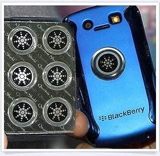 phone patch box