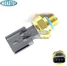 New 4928594 4921746 4087989 Pressure Sensor For Cummins Exhaust Gas EGR ISX ISM ISC ISB