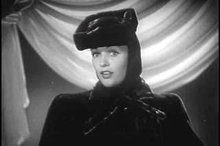 Classic Modeling & Models Films DVD: 1930s 1940s 1950s Fashion, Lingerie, & Swimsuit Bikinis Model Films With Lots Of Female & Girls Fashion & Glamour Modeling