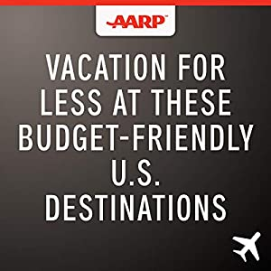 Vacation for Less at These Budget-Friendly U.S. Destinations