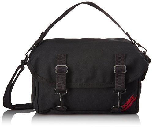 DOMKE Classic Camera Bags F-6 Little BIT Smaller Bag Kamera Tasche schwarz