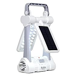 Top 5 Best Solar Camping Lanterns 8
