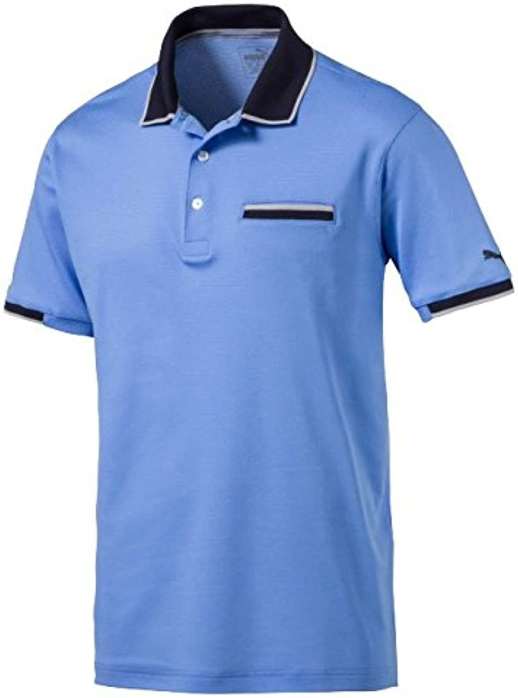 Puma PWRCOOL Adapt Polo Shirt