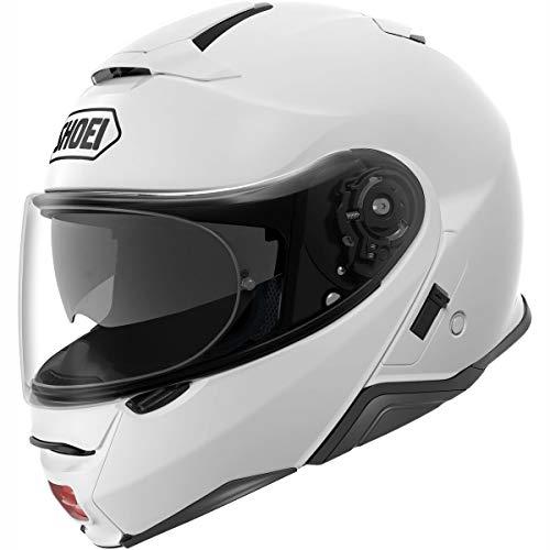 Shoei Neotec 2,casco Integrale bianco (S)