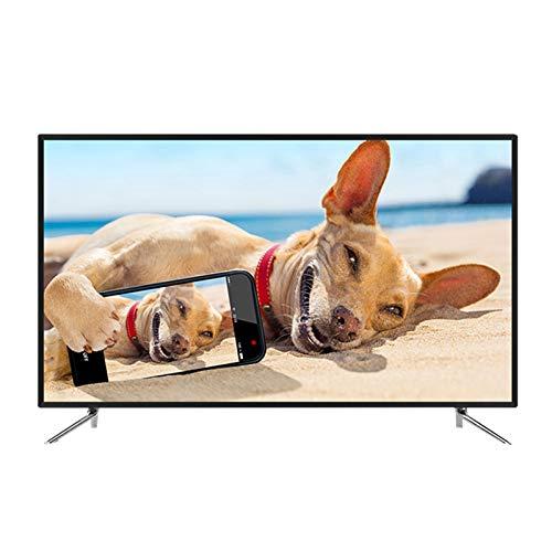 Televisores 60 Pulgadas 4K Y Smart Tv Wifi televisores 60 pulgadas  Marca DAPAO