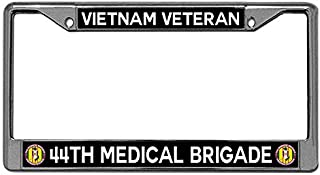 44th medical brigade vietnam