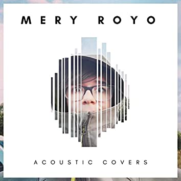 Acoustic Covers (Covers)