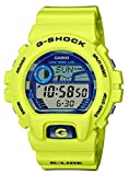 G-Shock [Casio] Reloj G-LIDE GLX-6900SS-9JF Hombres