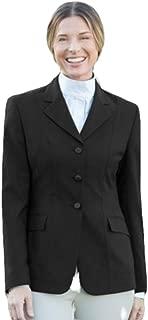 R.J. Classics Ladies Sydney Show Coat