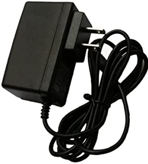 XL NordicTrack ACT Pro /& ACT Classic Elliptical AC Adapter
