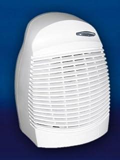 Honeywell 7.771.001 Calefactor