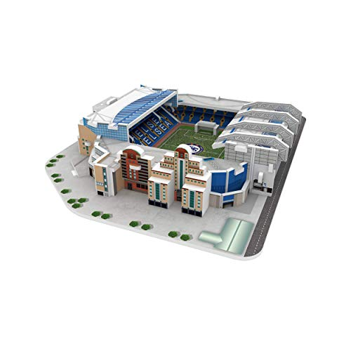 Forever Collectibles UK CHELSEA FC FOOTBALL PREMIER LEAGUE CHAMPIONSHIP...