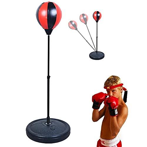 Aynefy -   Punchingball Boxen