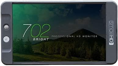 smallhd 702 screen protector