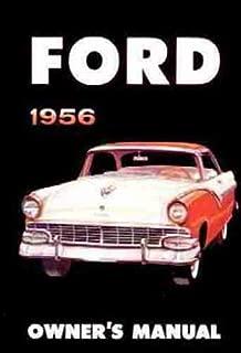 Best ford crestliner steering wheel Reviews