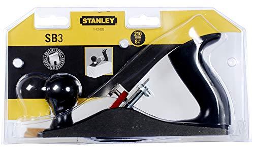 Stanley Sb3 1 12 033 Rabot