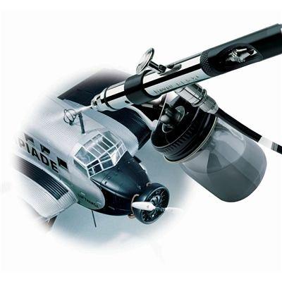 Revell Airbrush 39109 - Spritzpistole 'Master Class' (Flexible)