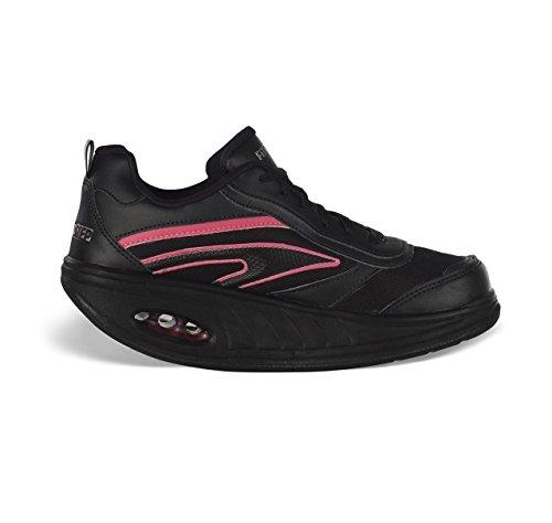 adquirir zapatillas tonificantes on line