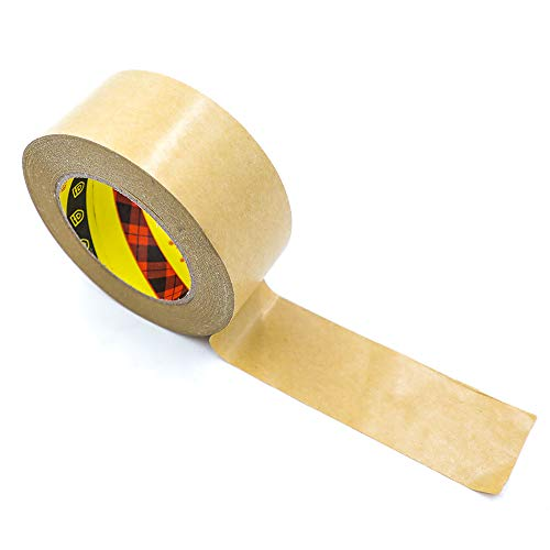 Self-Adhesive Picture Frame Backing Tape Rolls (5cmx50m)