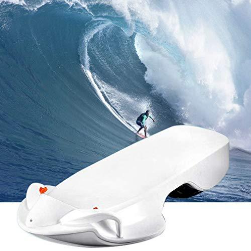 Ydshyth Tavola Da Surf Elettrica A Motore Underwater Tavola Da Surf Elettrica Intelligent Somatosensory Surfing Floating Row Board Bambini Nuoto Paddle