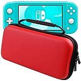 HAO HONG Nintendo Switch Lite Travel Carrying...