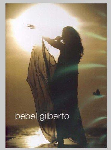 Bebel Gilberto - In Rio [USA] [DVD]