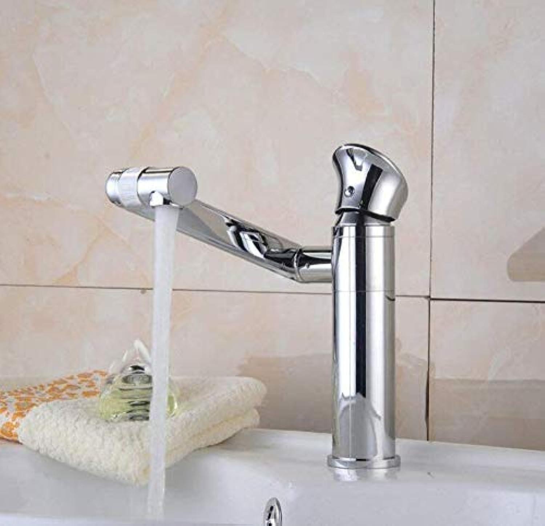 Retro Mischerhahn Wasserhahn Wc-Wasserhahn Badezimmer Unter Heien Und Kalten Wasserhahn Waschbecken Des Waschbeckens
