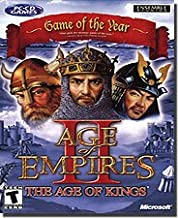 Age of Empires II - The Age of Kings