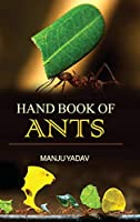 Hand Book of Ants
