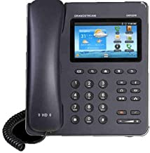 Grandstream GXP2200 Enterprise Media Phone for Android VoIP Phone and Device