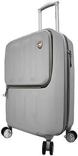 حقيبة سبينر ميزا تاسكا بجوانب صلبة من ميا تورو ايتالي