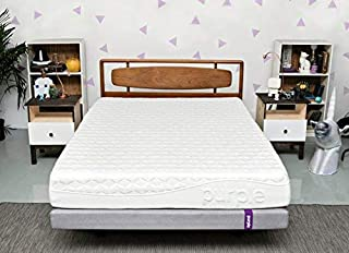 purple mattress queen price