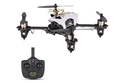 DRONES MICRO DE CARRERAS