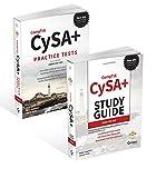 CompTIA CySA+ Certification Kit: Exam CS0-002