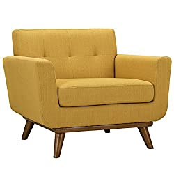 Oversized Armchairs For Heavy People