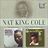 Dear Lonely Hearts / I Don't Want to Be Hurt Anymore von Nat King Cole