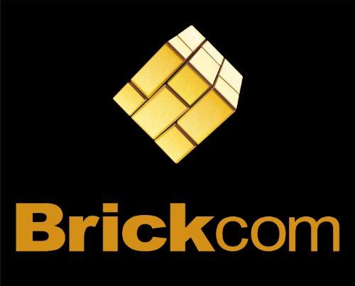 : Brickcom VD-500AF-A1 5MP HDTV TRIPLE CODEC F=4MM POE IP66 VANDAL PROOF MICRO SD