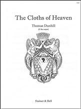Thomas Dunhill: Cloths Of Heaven In E Flat. Partituras para Tenor, Acompañamiento de Piano