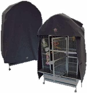 birdcage dome umbrella