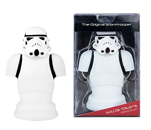 Storm Trooper EDT Parfüm