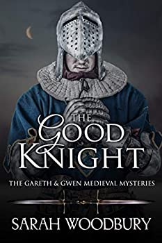Best the good knight Reviews