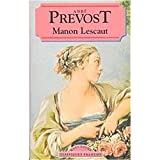 Manon Lescaut - BOOKING INTERNATIONAL - 01/01/1994