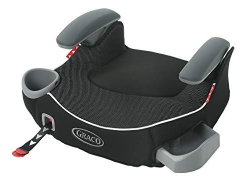 silla 5 años de la marca Graco