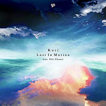 Lost In Motion (feat. Elle Chante)
