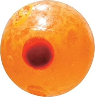 Troutbeads Blood Dot Eggs Glow Roe Choice of Sizes