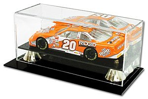 bcw 1 24 scale car display case - 3
