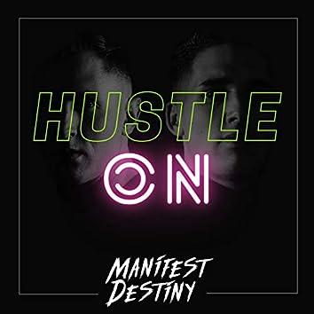 Hustle On