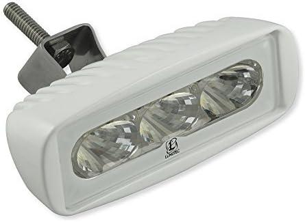 Lumitec 101292 CapreraLT LED Cockpit New mail order with Max 46% OFF Brack Flood Deck Light